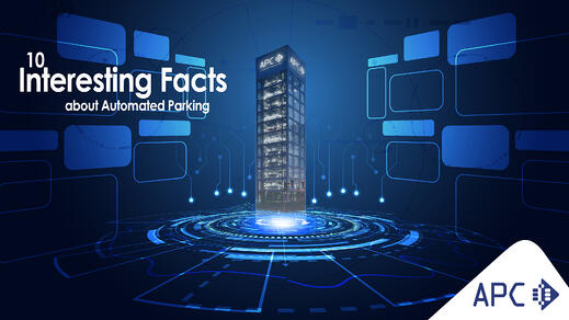 10-Interesting-Facts-About-Automated-Parking