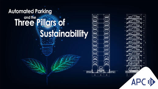 Automated-Parking-and-the-3-pillars-of-sustainabillity