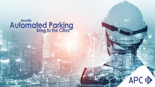 Benefits-APS-bring-to-the-cities