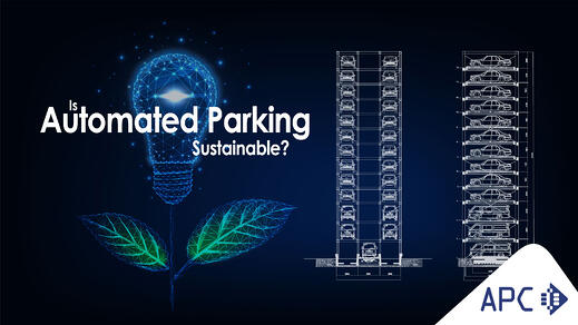 Is-Automated-parking-sustainable