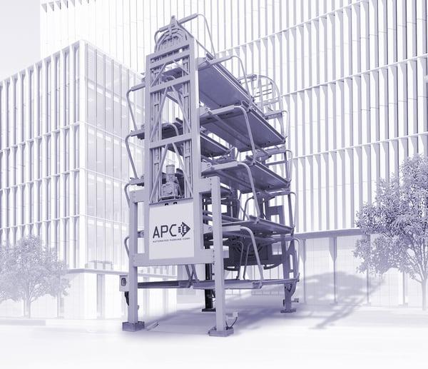 rotary_APC-gray